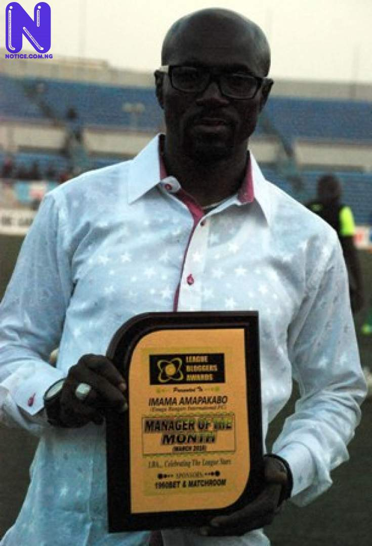 IMAMA-AMAPAKABO-OF-RANGERS-WITH-MARCH-LBA-AWARD-1