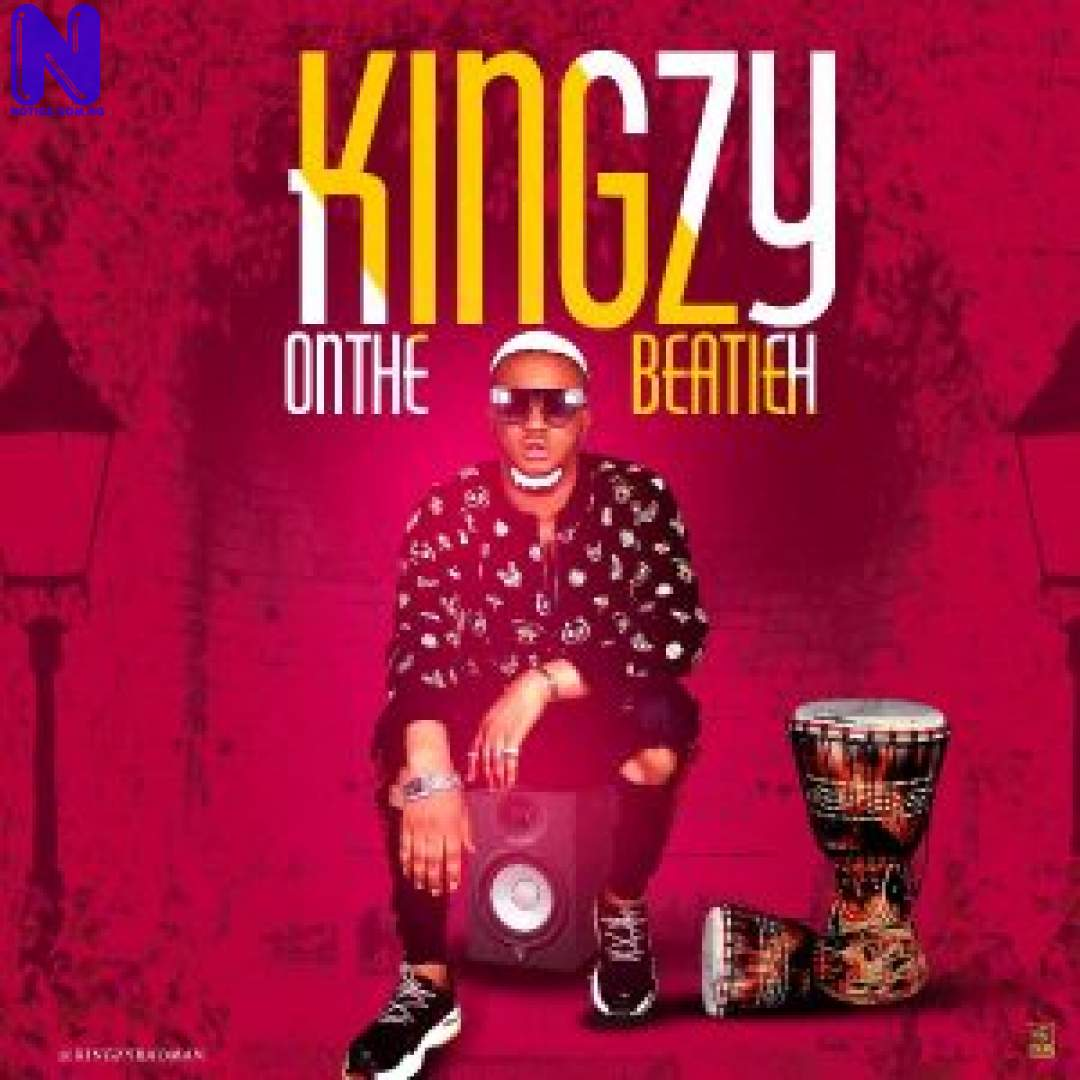 Download Music Video: African Jollove Beat (Prod By Kingzy) IMG-20190210-WA00072-300X300