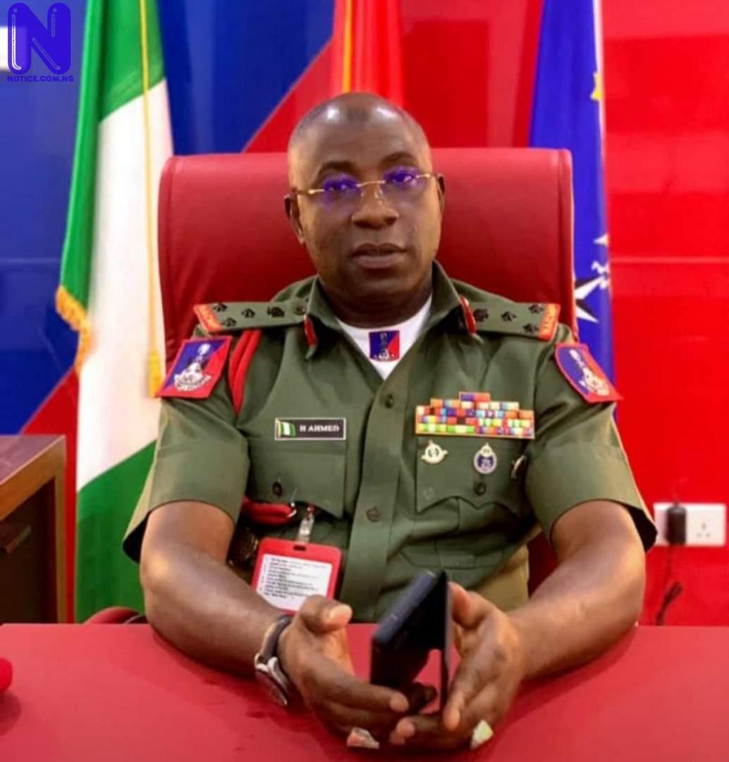 COAS, Faruk Yahaya reacts to murder of Nigerian Army General - Hassan Ahmed IMG-20210715-WA0126-1200X1253-1