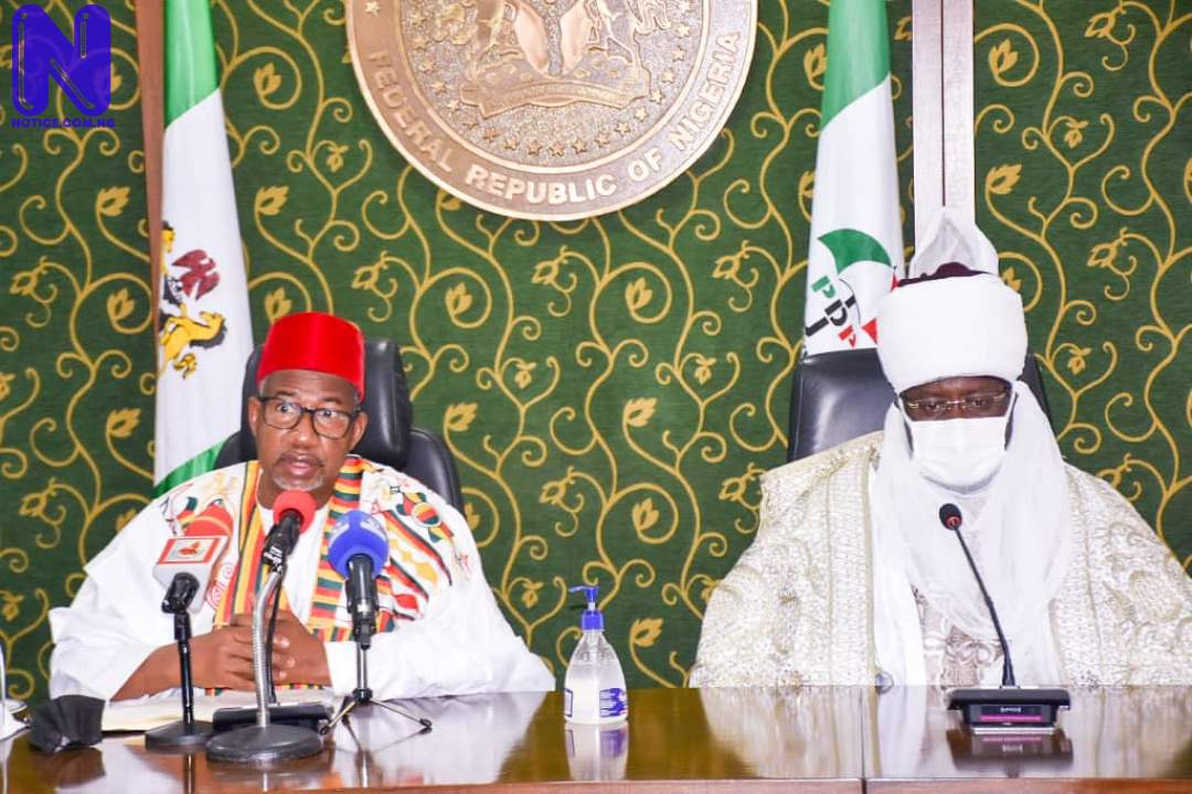 Bauchi gov tasks traditional rulers on insecurity IMG-20210721-WA0002107282