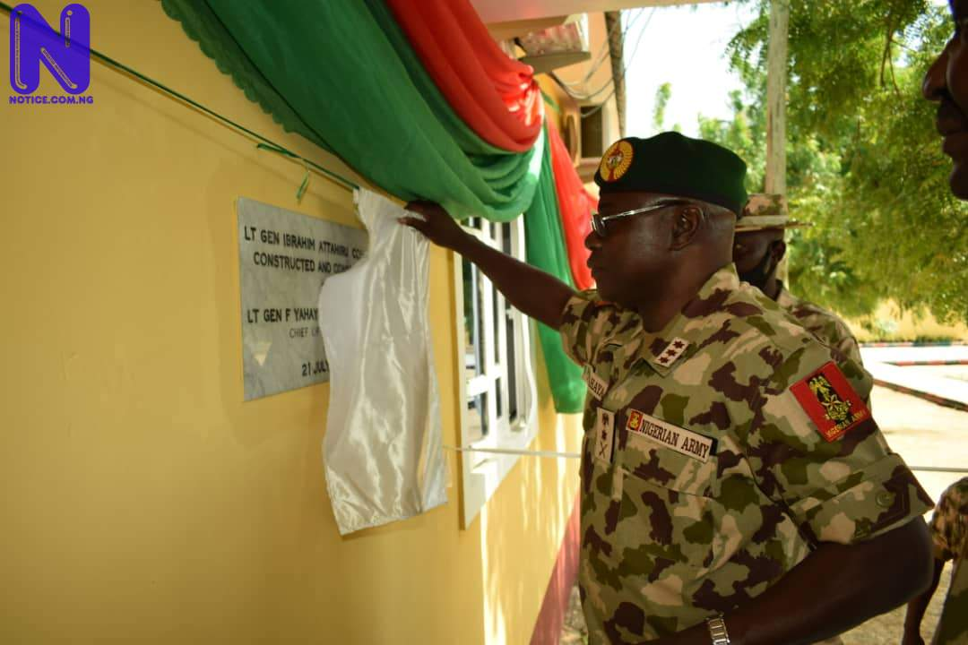 Nigerian Army honours late chief, Ibrahim Attahiru IMG-20210722-WA008764318