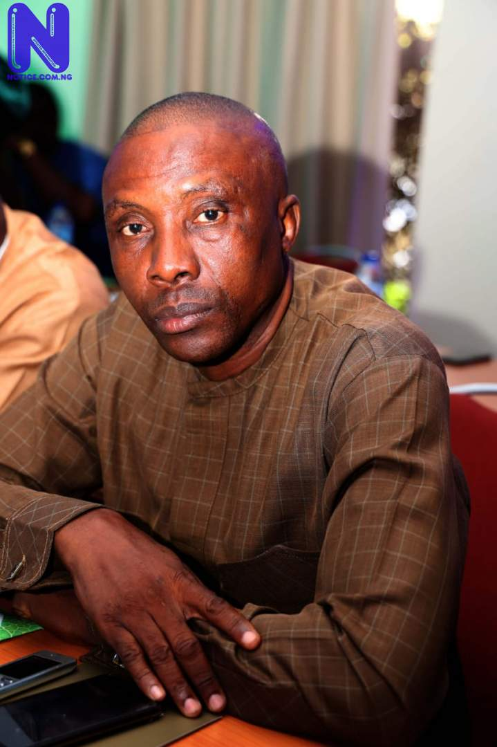 Brand journalists chairman, Princewill Ekwujuru is dead IMG-20210726-WA0002107351