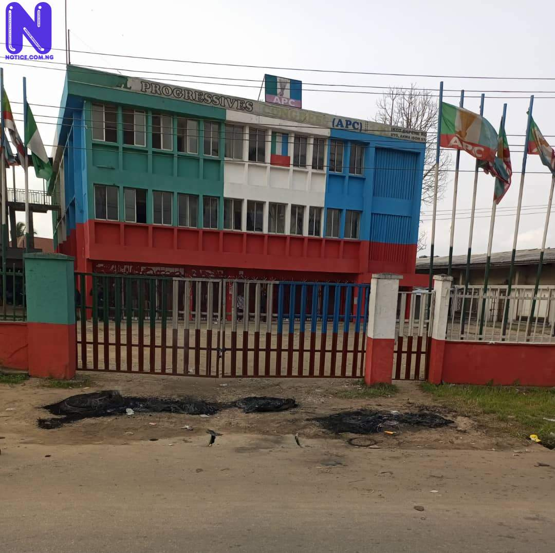 Akwa APC holds congress concerning protests IMG-20210731-WA0014117330