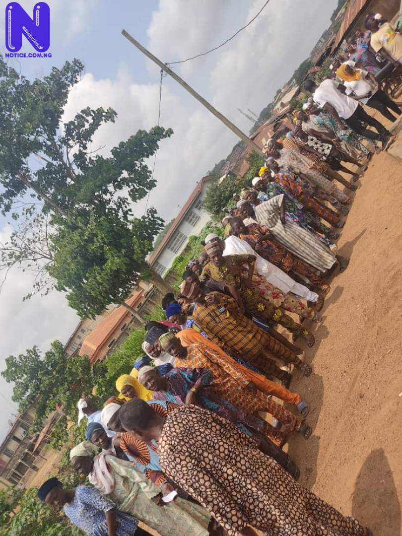 Abiodun, Amosun camps hold parallel ward congresses - Ogun APC crisis IMG-20210731-WA0022-1133404