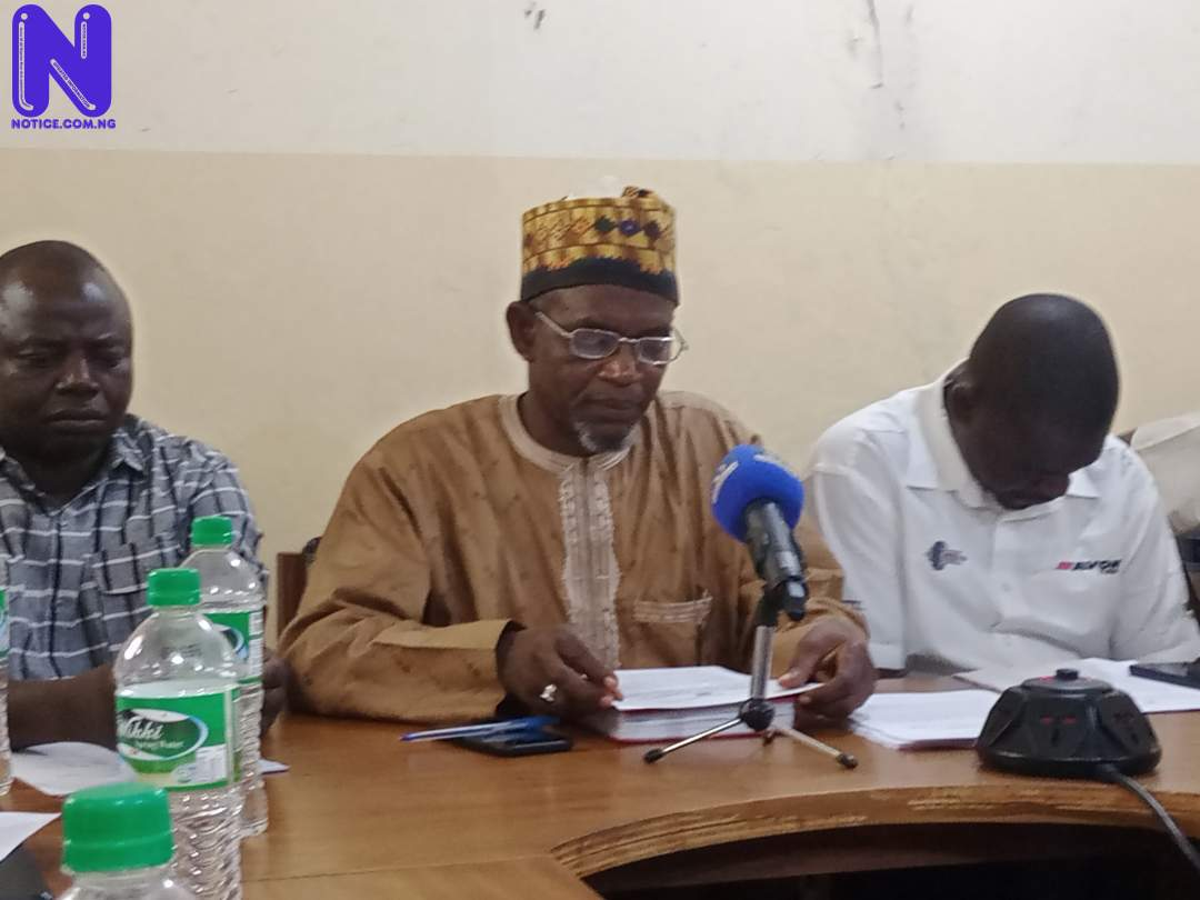 129 of our members owed 13 months salaries – ASUU in Bauchi claims IMG-20210914-WA0009391695