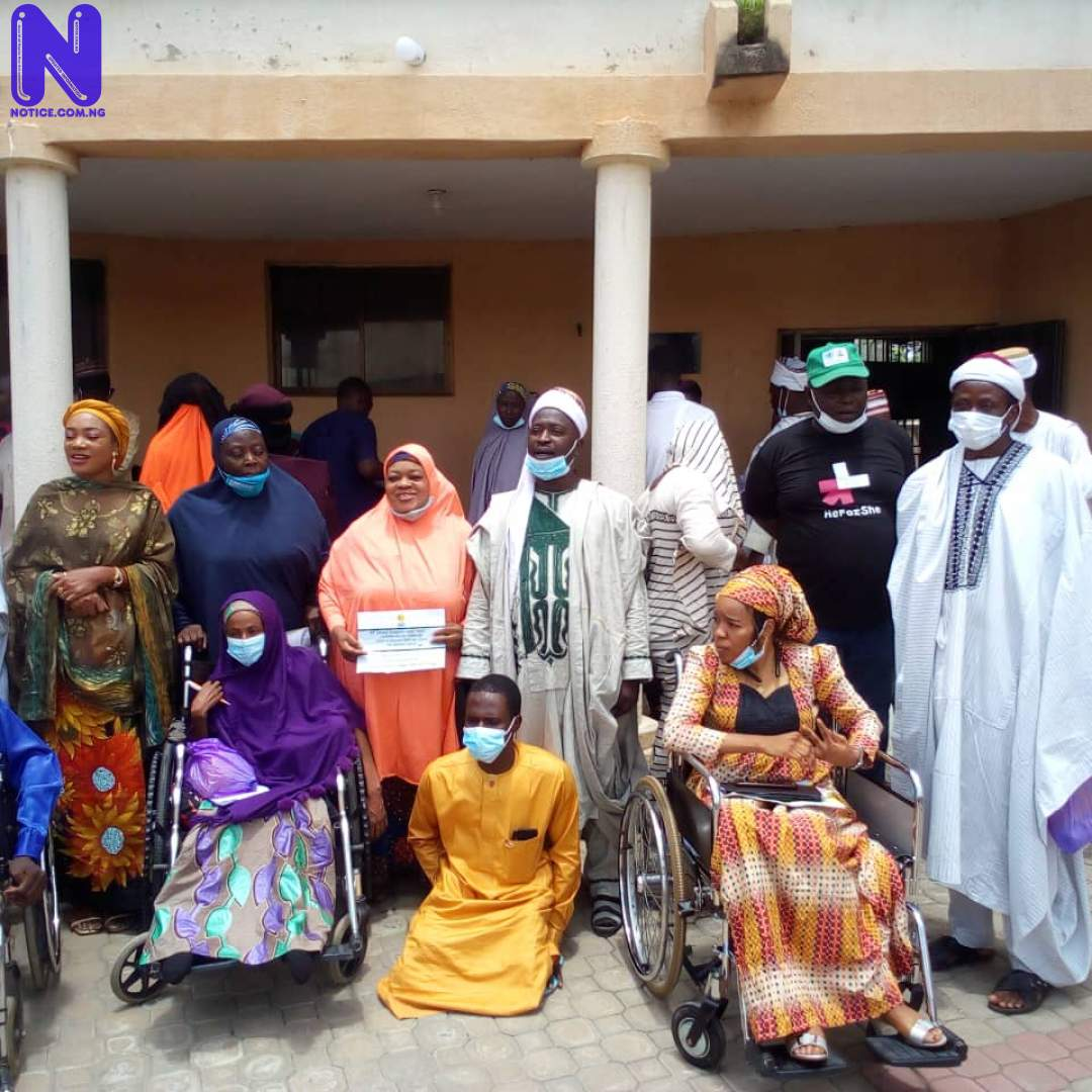 Expose rapists or be deposed – Bauchi district head warns village heads, others IMG-20210914-WA0013113298