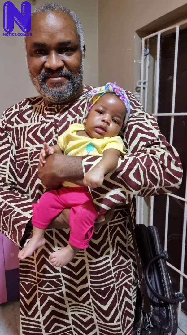 We are all Benue IDPs - Emmanuel Onwubiko IMG-20210922-WA0000147532