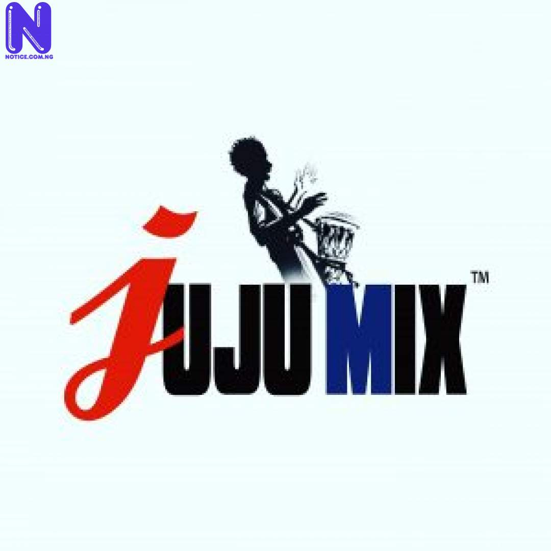 Download freebeat: Juju Matter (Prod By Juju Mix) IMG 20190425 211808 447-300X300