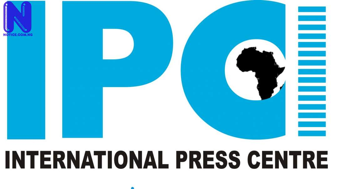IPC condemns attack on JAMZ 100.1FM boss, demands compensation from police IPC-LOGO-HIGHRES57253