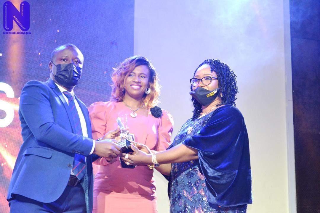 ipNX wins ICT Company of the Decade Award IPNX-MEA-PIX-1103913