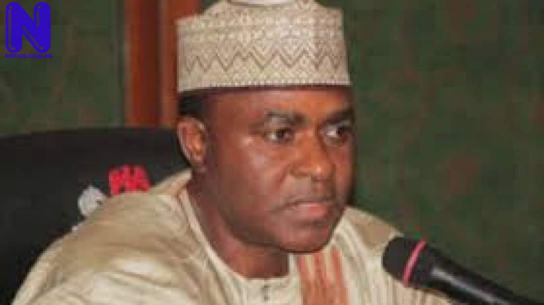 Ex-Bauchi gov, Isa Yuguda joins APC National Chairmanship race, starts consultations ISA-1280X720-1