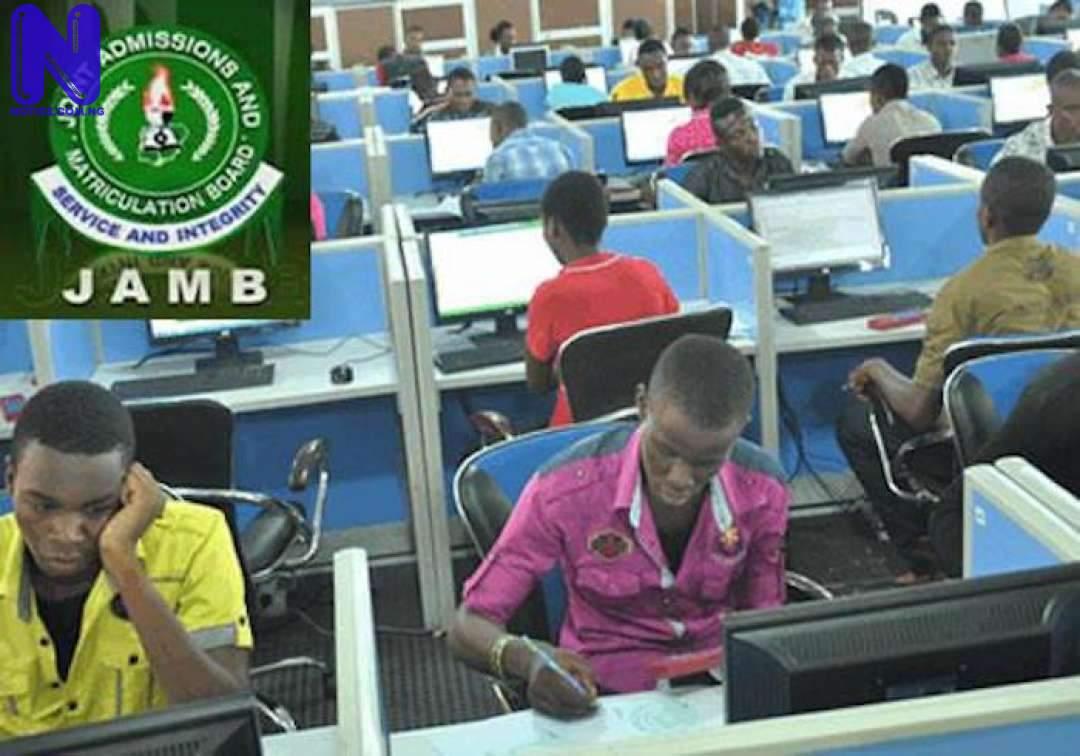 JAMB reveals candidates with NIN requirement - 2021 UTME JAMB-UTM-CBT