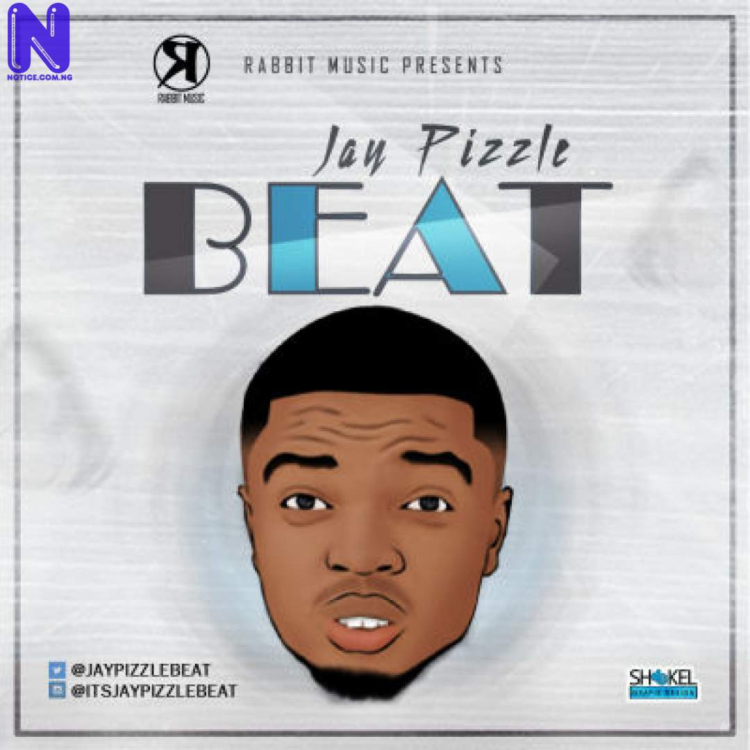 Download freebeat: Kai – Produced By Jaypizzle JAY