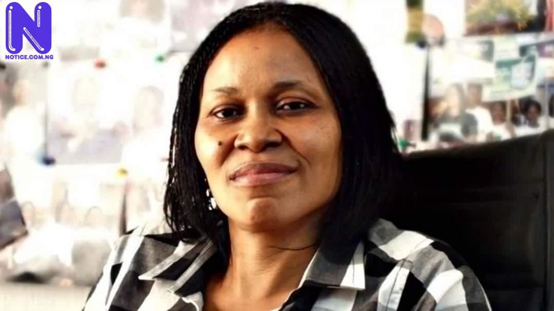 Sunday Igboho won't be safe in Nigeria, don't extradite him – Joe Odumakin begs Benin JOE-OKEI-ODUMAKIN-135690