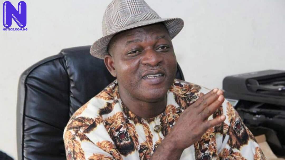 Ikpeazu-led Government has provided safe haven for journalism to thrive in Abia – Okiyi Kalu JOHN-OKIYI-KALU-1280X720-1