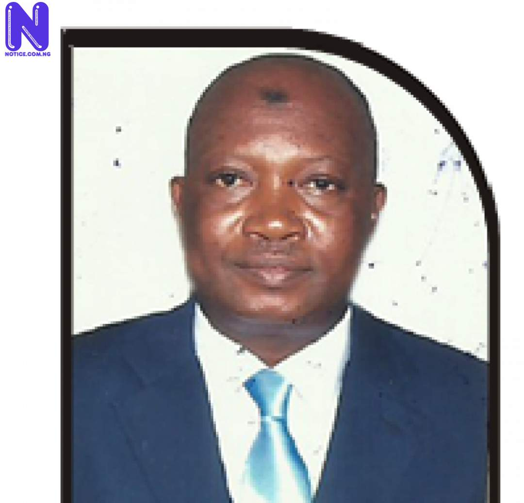 JUSTICE-MINISTRY-PERM-SEC-GBADEGESIN