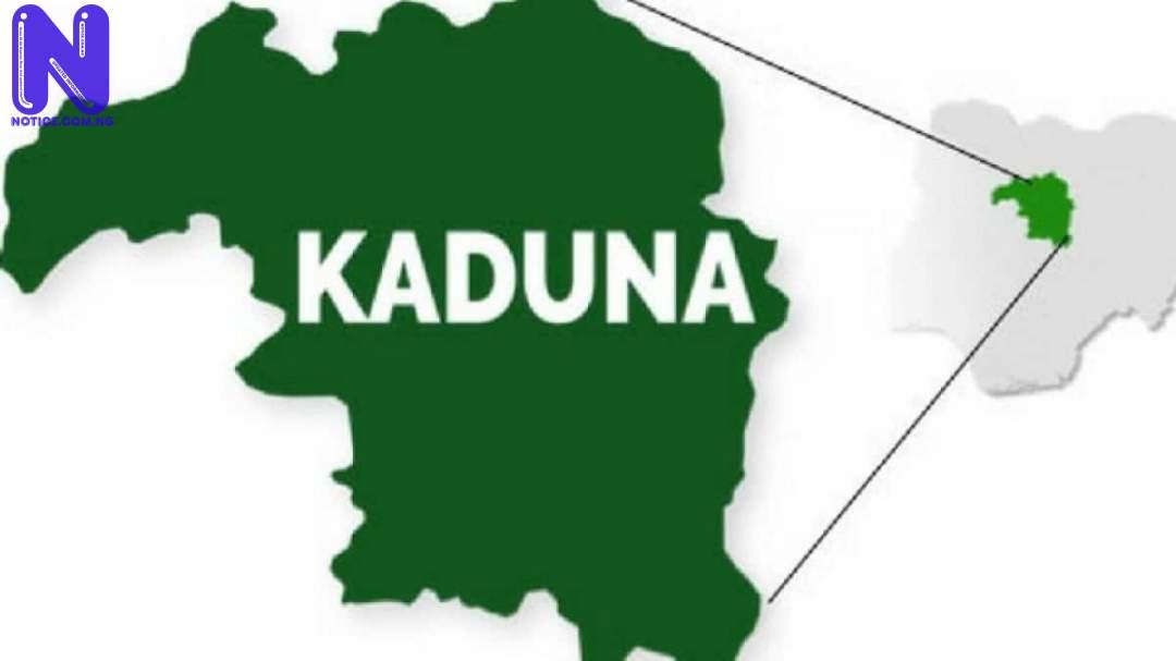 Kaduna banks sack, demote staff over decline in customers' patronage KADUNA-STATE-1280X72018686