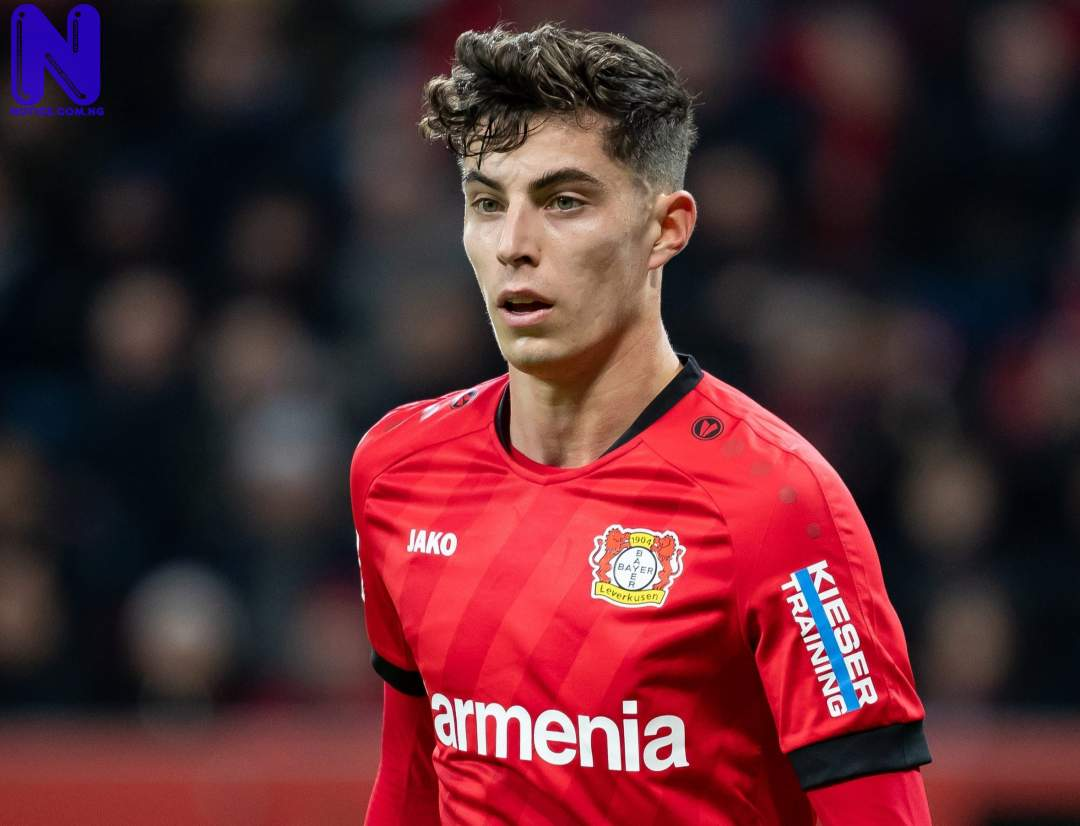 KAI-HAVERTZ-1
