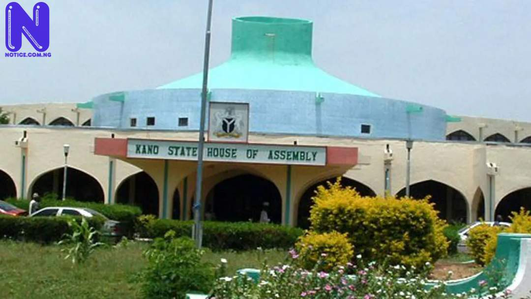 KANO-HOUSE-OF-ASSEMBLY