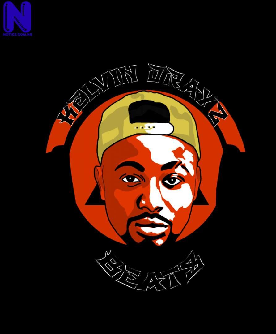 Download freebeat: Magic Boy – Juice Afro Beat (Prod By Kelvin Drayz) KELVIN-DRAYZ-PICTURE-847X1024