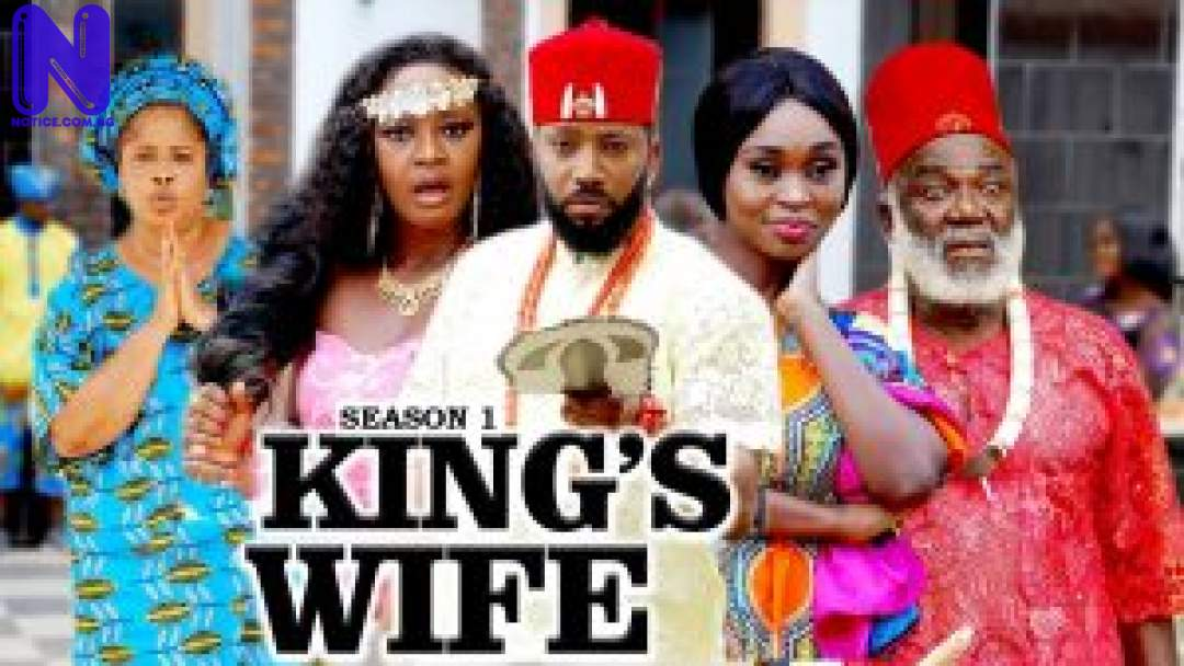 Download Nollywood-movie: King's Wife KINGS-WIFE-1-300X169