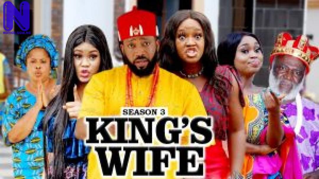 KINGS-WIFE-3-300X169