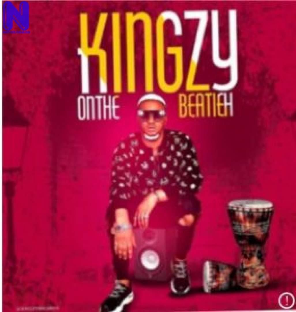 Download Music : Low Waist (Prod By Kingzy) KINGZY-285X300