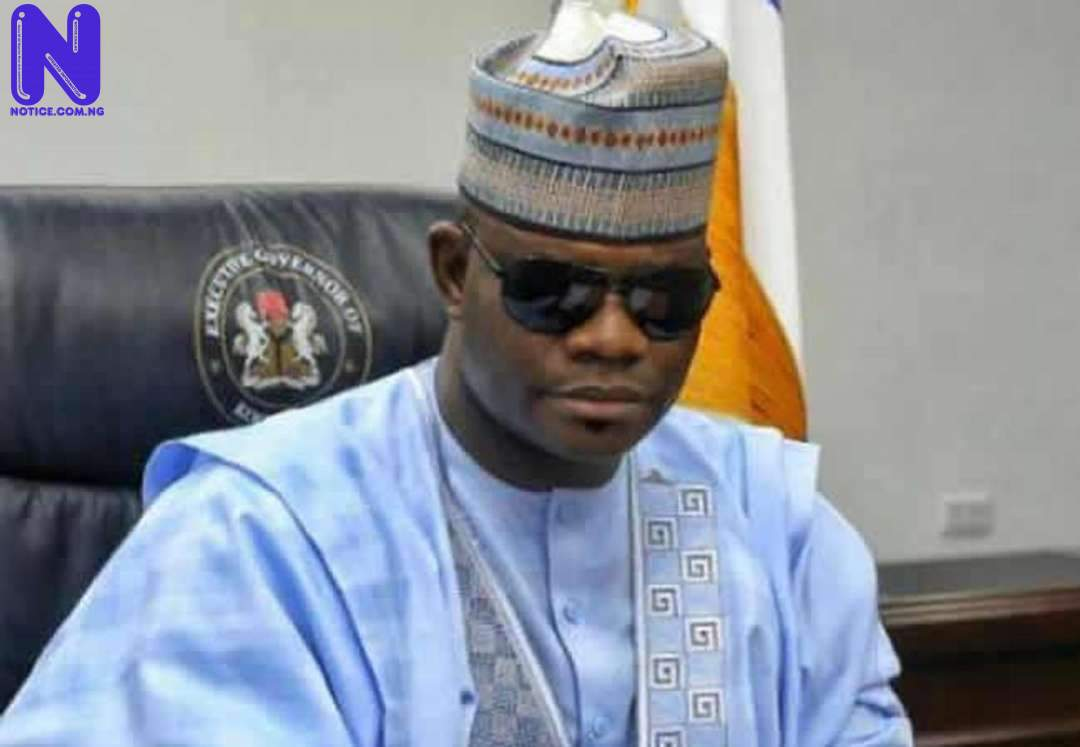 KOGI-GOVERNOR-YAHAYA-BELLO