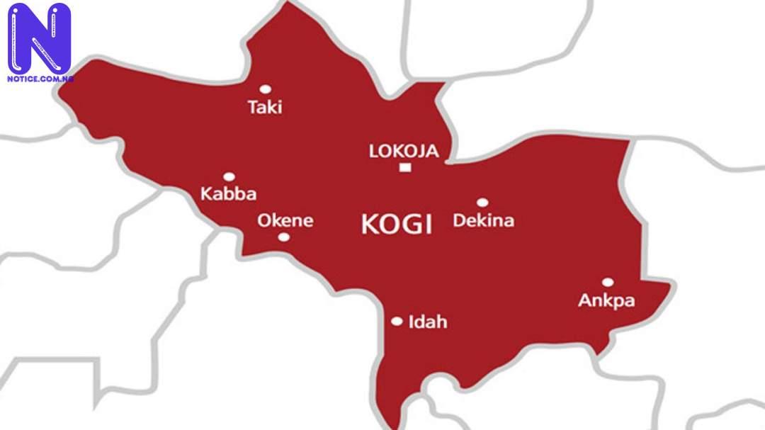 Group raises alarm over rising criminality in Kogi East - Insecurity KOGI-STATE37983