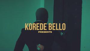 """Download Video: Korede Bello - Mi Casa Su Casa KOREDE-BELLO-–-""""MI-CASA-SU-CASA""""-300X169"""