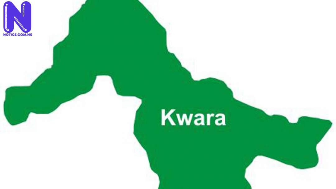 Suspected kidnappers, Army, local vigilante in gun duel at Oke-Ero, Kwara KWARA-1