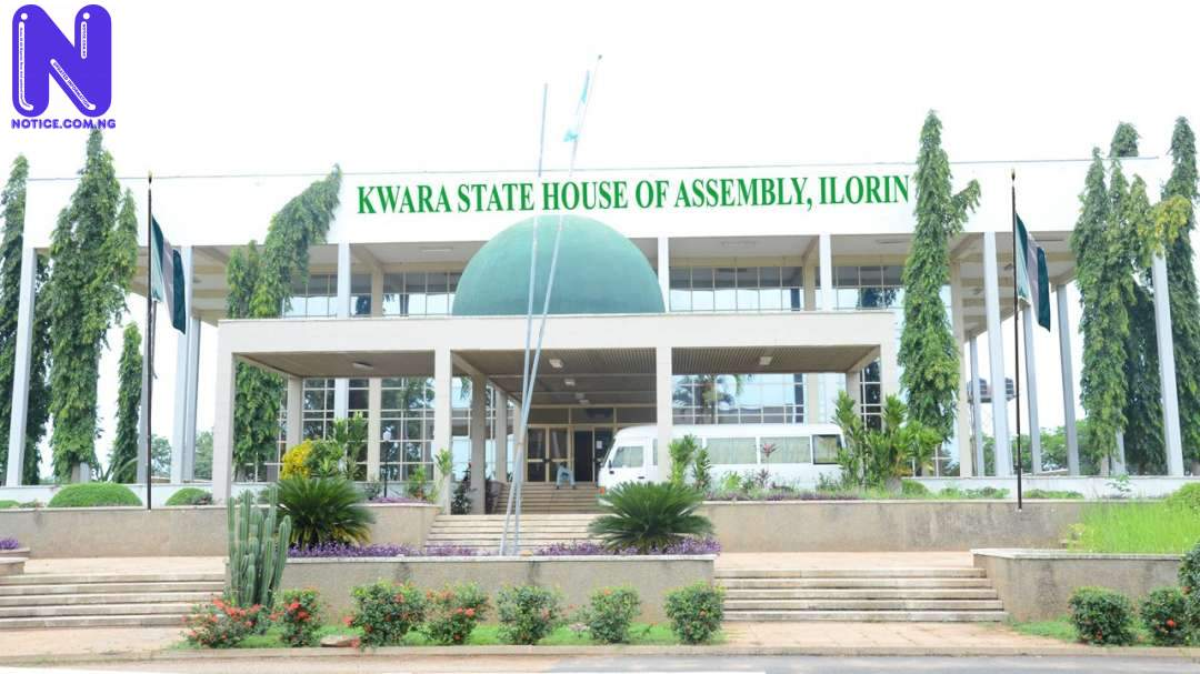 KWARA-STATE-HOUSE-OF-ASSEMBLY