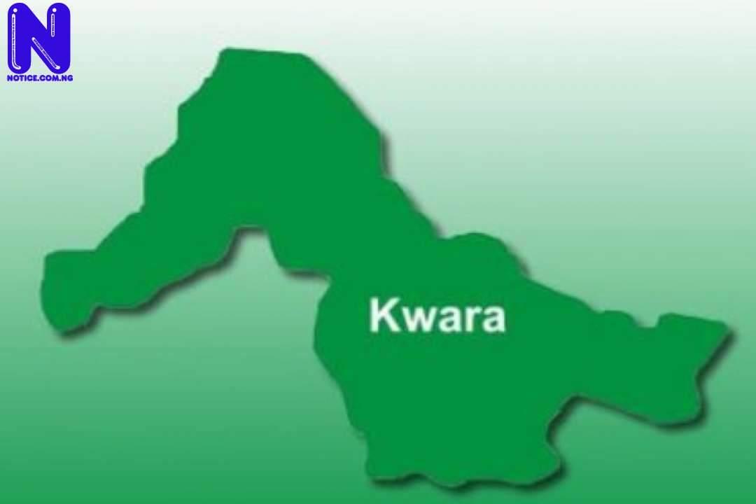 Suspected herdsmen blocked from entering Ipee community in Kwara KWARA
