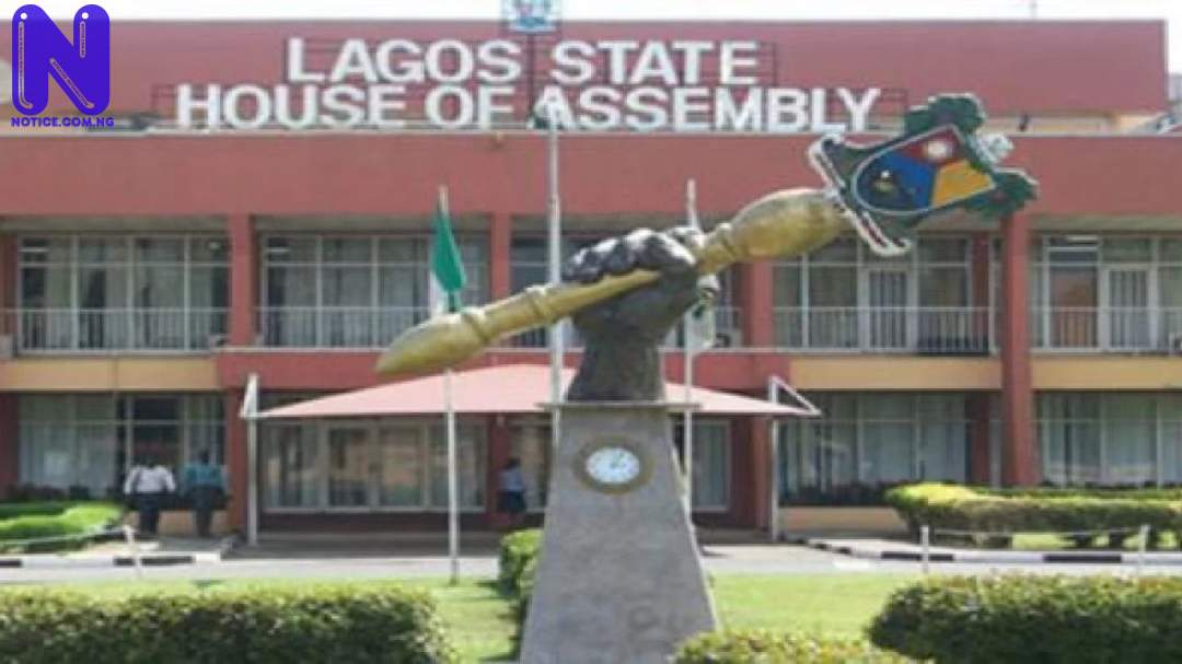 LAGOS-STATE-HOUSE-OF-ASSEMBLY-1-E1517289330198