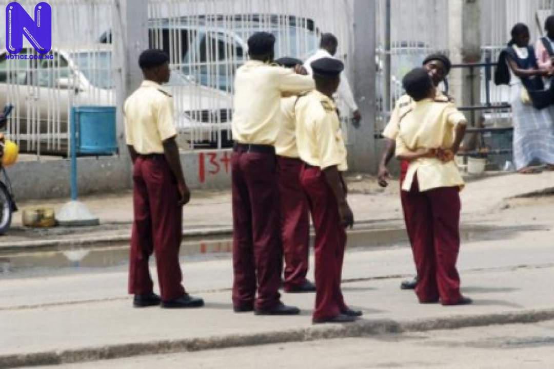 LASTMA-OFFICIALS-ADP