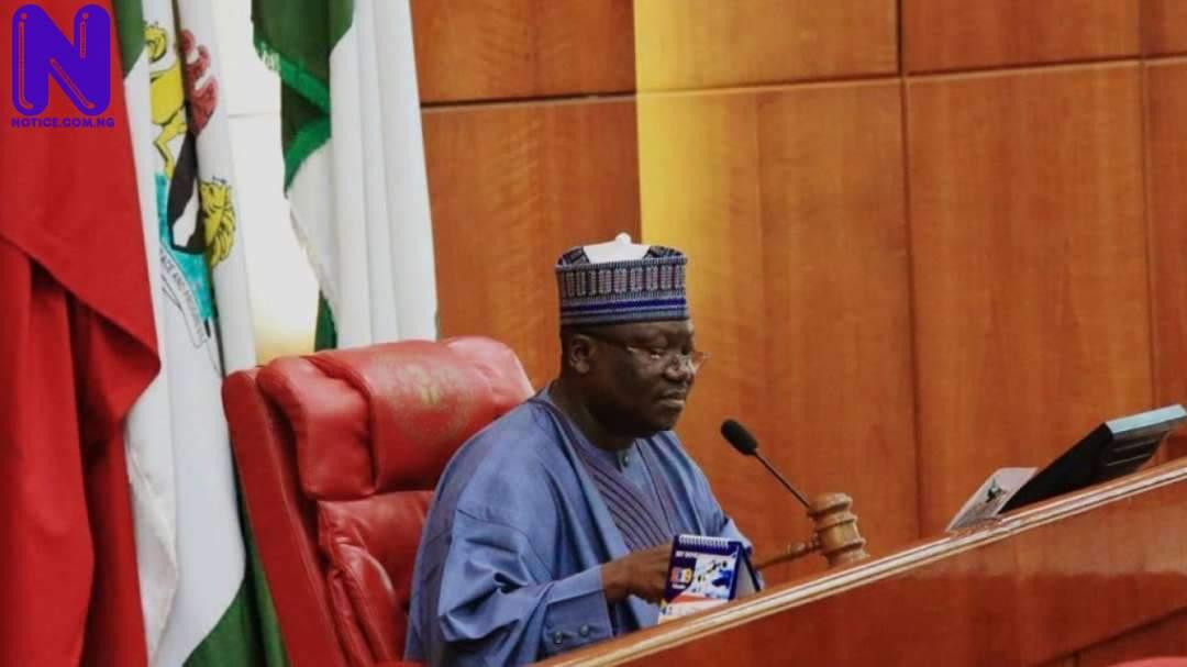 Taking the legislature back to the people - Mon-Charles Egbo LAWAN-1280X720