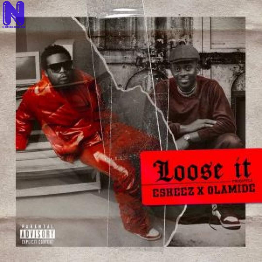 Download Music Mp3: Olamide Ft Eskeez - Loose It (Freestyle) LOOSEIT-300X30024907