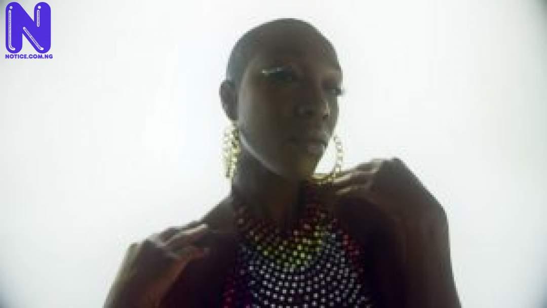 Download Video: YCee Ft Patoranking - Aunty Lovina LOVINA-300X1696264