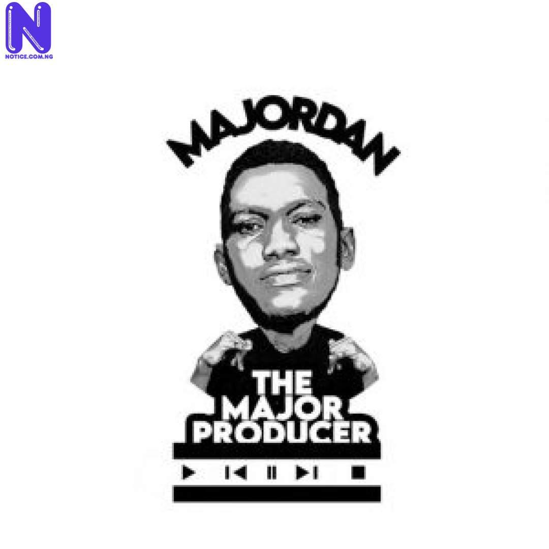MAJOR-DAN-THE-MAJOR-PRODUCER-300X300