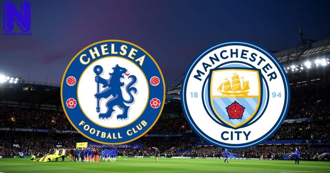 Champions League final between Man City, Chelsea to get new venue MAN-CITY-VS-CHELSEA