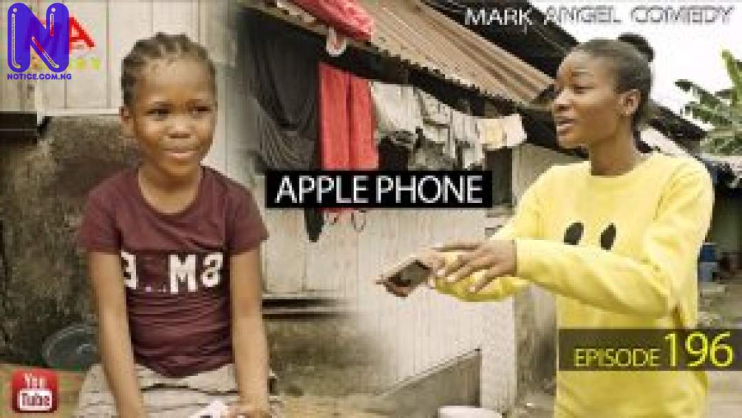 MARK-ANGEL-COMEDY-APPLE-PHONE-VIDEO-PICTURE-300X169