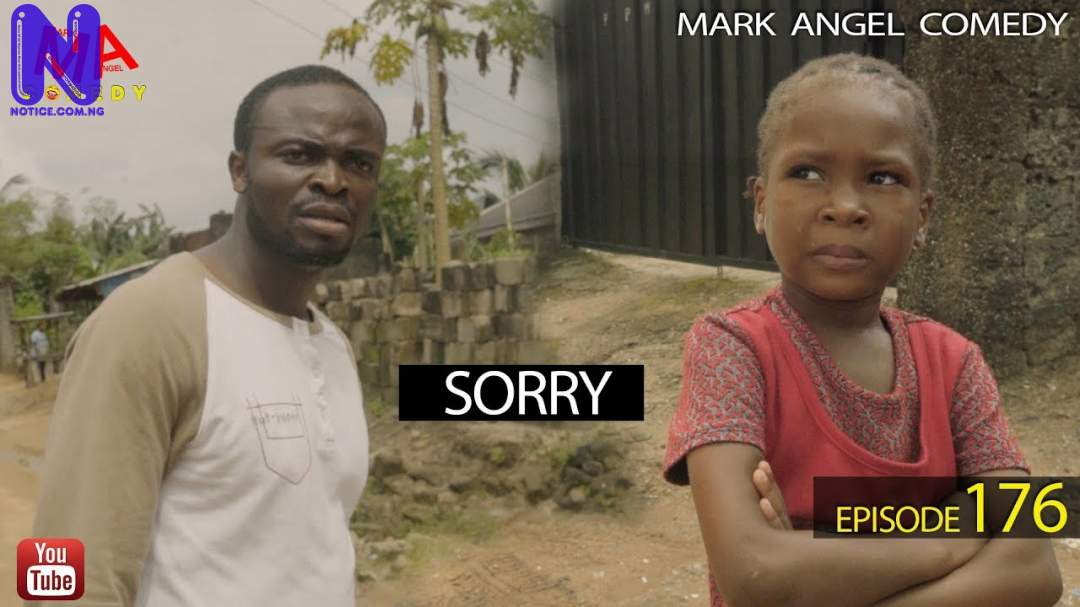 MARK-ANGEL-COMEDY-SORRY-PICTURE-ARTWORK