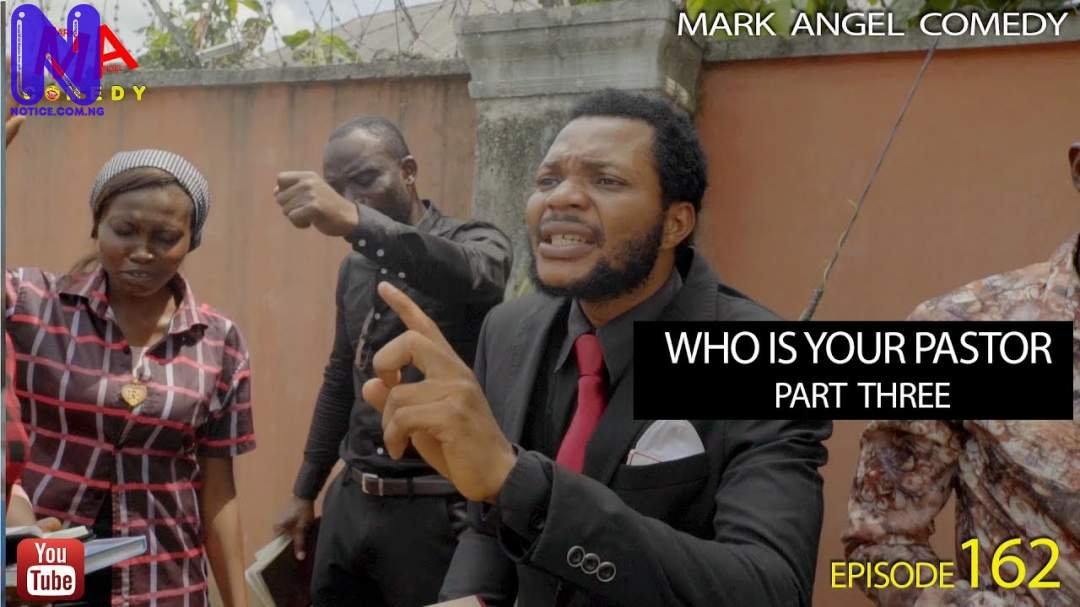 MARK-ANGEL-COMEDY-WH-IS-YOUR-PASTOR-VIDEO-PICTURE