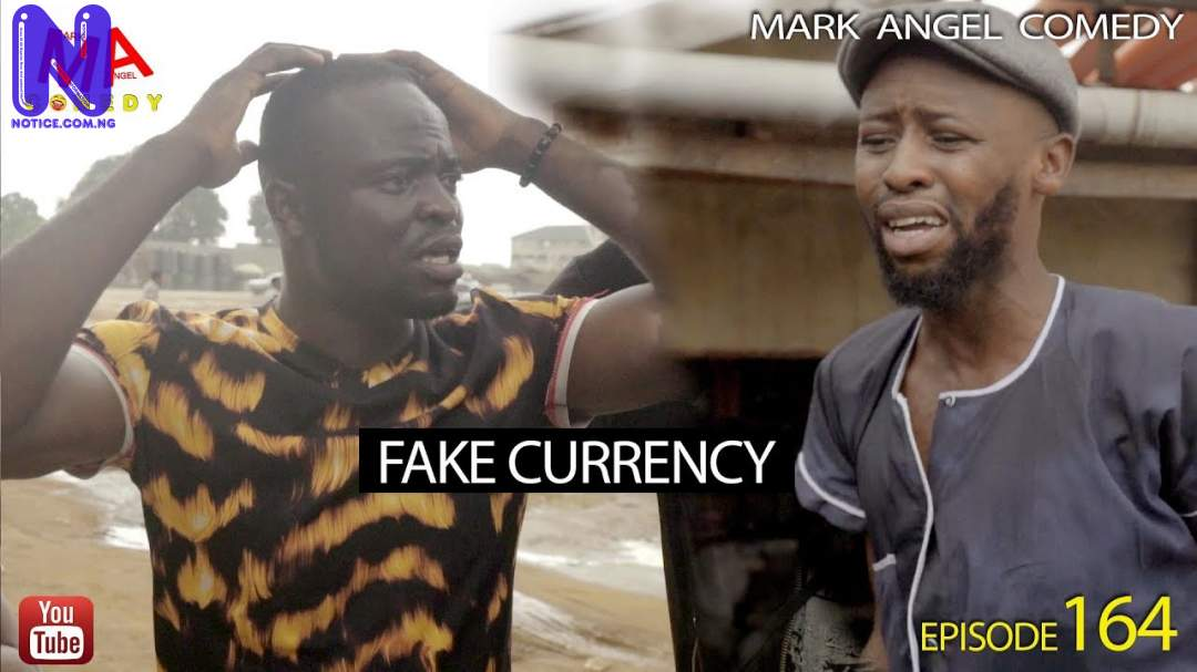 MARK-ANGEL-FAKE-CURRENCY-COMEDY-PICTURE-ARTWORK