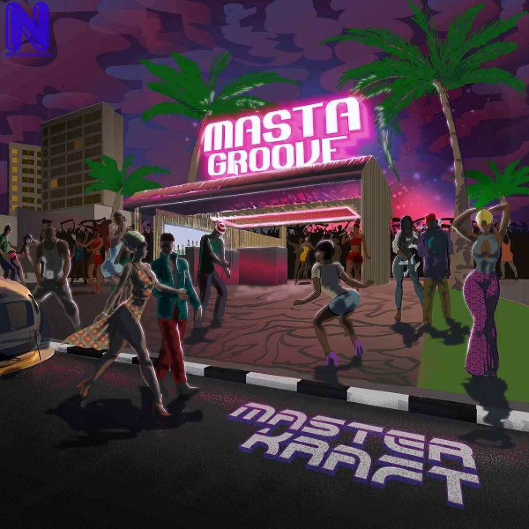 Download Music Mp3: Masterkraft Ft Sarkodie And Larry Gaaga - Shake Body MASTERKRAFT FT SARKODIE AND LARRY GAAGA SHAKE BODY 9JAFLAVER