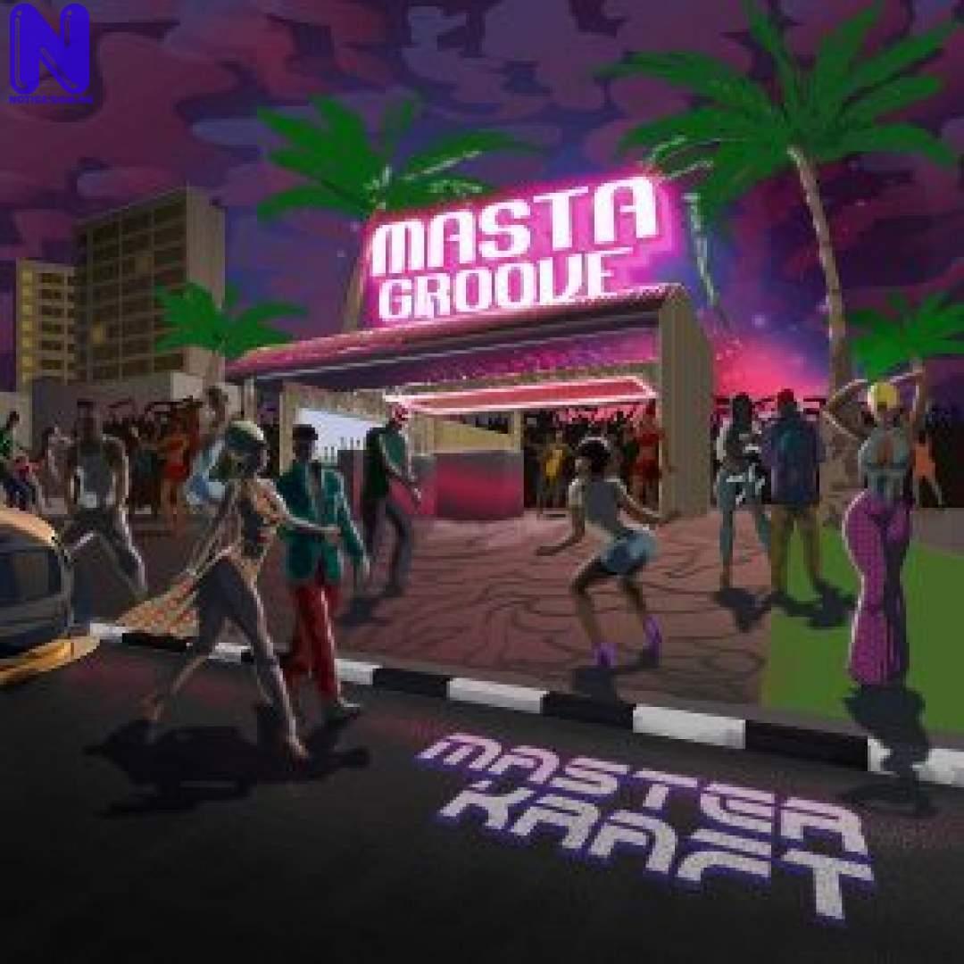 Download Music Mp3: Masterkraft Ft Vector And Seun Kuti - Shabadushkabar MASTERKRAFT FT VECTOR AND SEUN KUTI SHABADUSHKABAR 9JAFLAVER