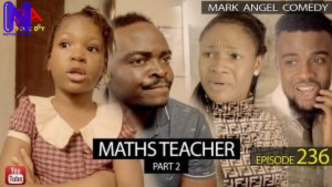 MATHS-TEACHER-PART-2-MARK-ANGEL-COMEDY-EPISODE-236--300X169