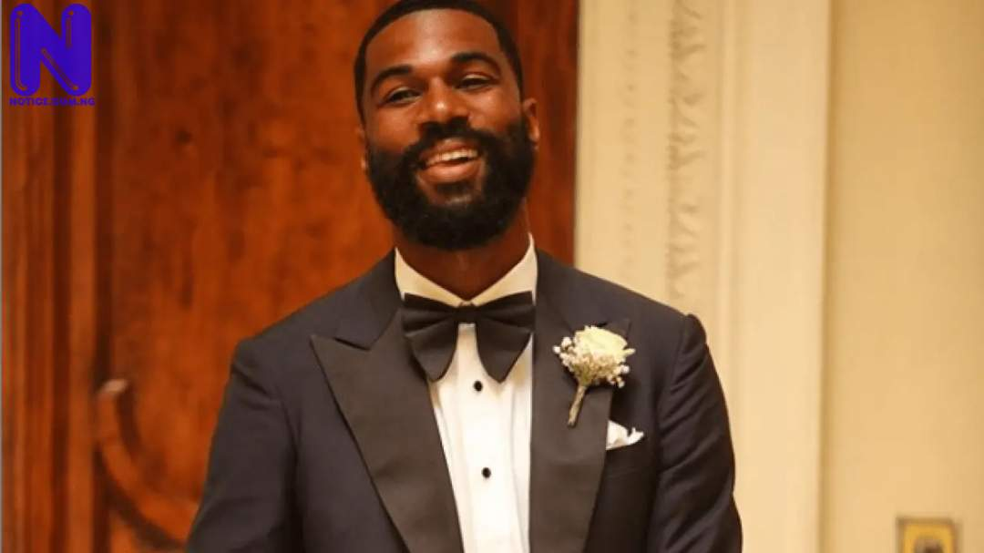 MIKE-BBNAIJA-INSTAGRAM-PAGE-BBNAIJA-MIKE-INSTAGRAM-ACCOUNT