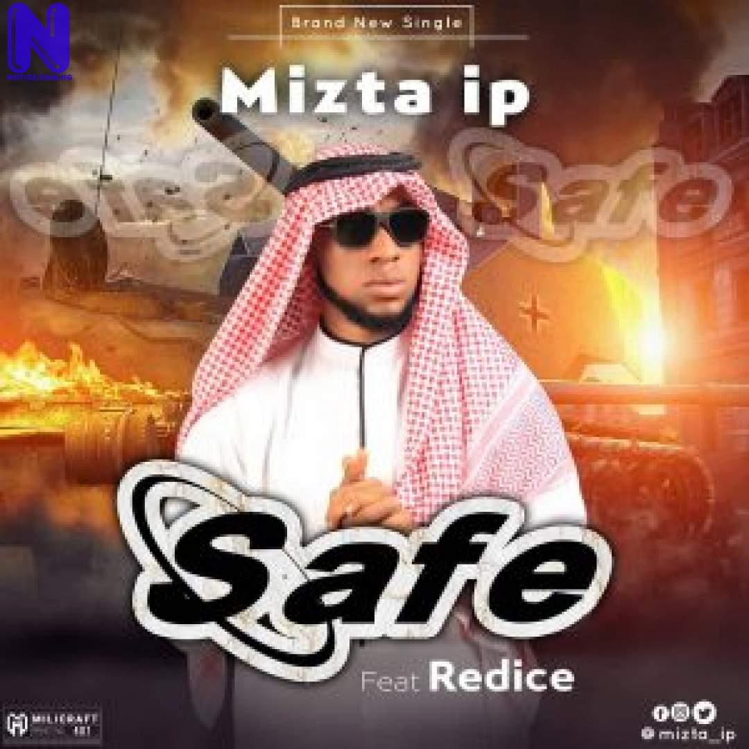 Download Music Mp3: Mizta ip – Safe MIZTA-IP-SAFE-MP3-IMAGE-300X300
