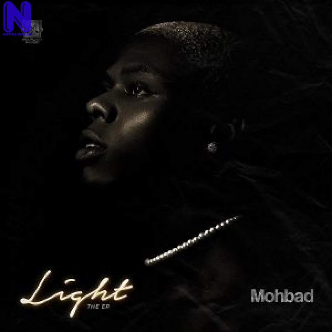 Download Music : Mohbad – Marlians Anthem MOHBAD MARLIANS ANTHEM 9JAFLAVER